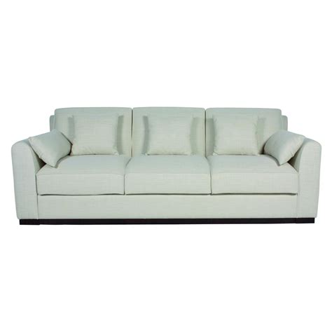 arte sofas art deco sofa cygal art deco furniture