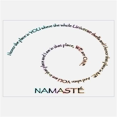 decor meaning namaste wall art namaste wall decor