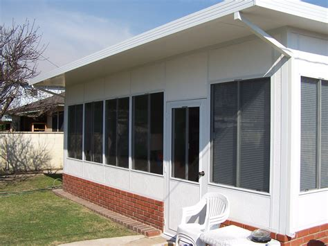enclosed sunrooms pacific patios