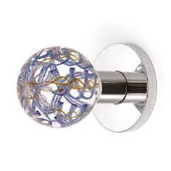 modern door knobs interior modern front door ceramic moroccan design door knobs