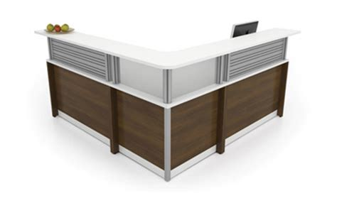 reception desks canada buy rite business furnishings office furniture vancouver