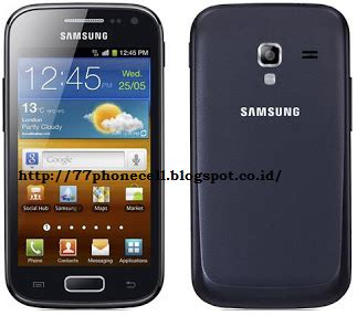tutorial flash samsung galaxy ace 3 download firmware samsung galaxy ace 2 gt i8160 indonesia