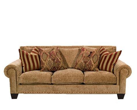 signature sofa signature sofa mountain heights sichsf