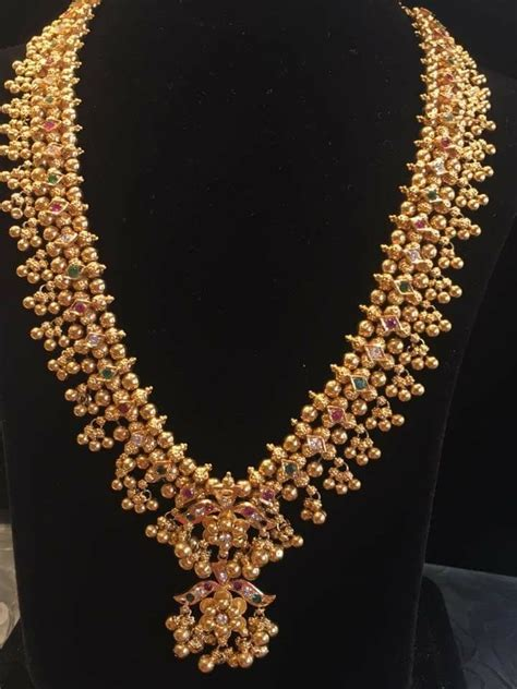 how to make indian jewelry 17 best ideas about indian gold jewellery on