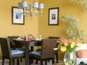 The modern home decor yellow wall painting designs images