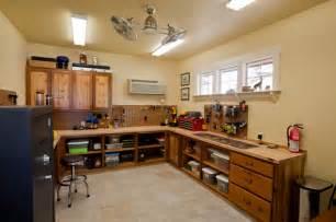 Garage Workbench Design inspiring garage workbench design ideas ideas 4 homes