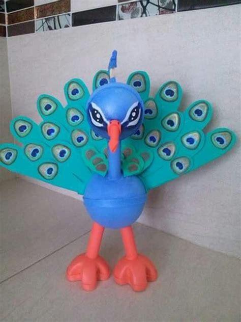 como decorar un pavo de bailarina fofucho pavo real fofuchas pinterest pavo real