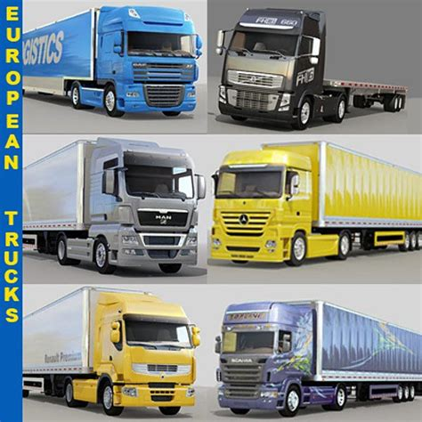 volvo truck parts suppliers european truck spare parts european truck parts supplier