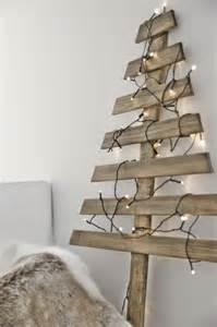 14 arboles de navidad originales ideas chulas