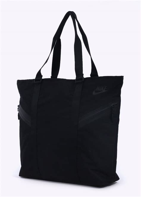 Tote Bag Nike nike apparel azeda premium tote bag black nike apparel