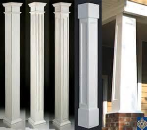 Tin Wainscoting Panels Wood Fiberglass Columns Moldings Domes Ceiling