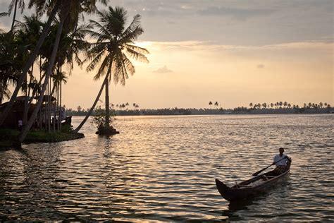 1325243752 backwaters du kerala a photos d inde allepey les backwaters du kerala