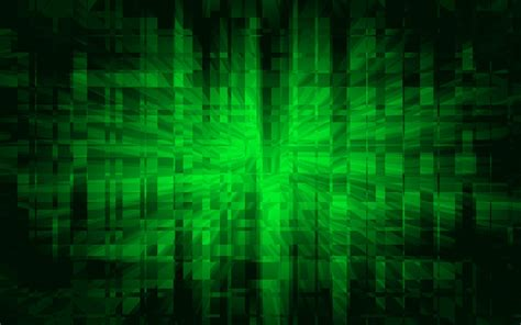 wallpaper green abstract green abstract wallpapers hd download