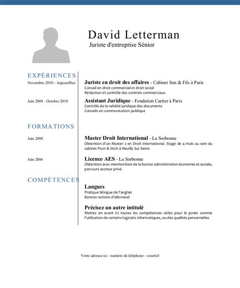 Exemple Lettre De Motivation Trackid Sp 006 Exemple Cv Une Page Cv Anonyme