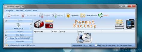 format zum abspielen auf dvd player welchen dateityp braucht der dmr 775 zum abspielen von