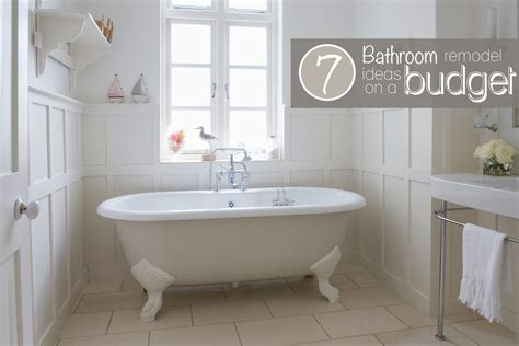 Bathroom On A Budget Uk Bathroom Remodel On A Budget Ideas Size Of