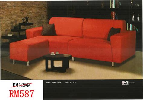 sofa for sale malaysia sofas malaysia l shaped sofa and 321 sofa sets ideal