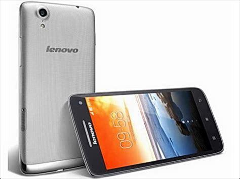 Smartphone Lenovo Vibe X S960 lenovo smartphones vibe x s960 und vibe z k910