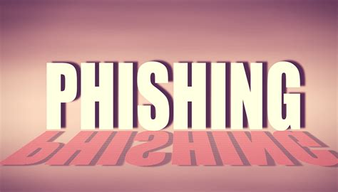 The Scam gmail phishing attacks 2017 how to recognize the scam