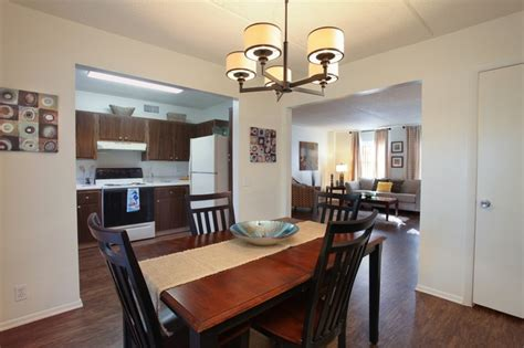1 bedroom apartments in winter haven fl briarcrest at winter haven rentals winter haven fl