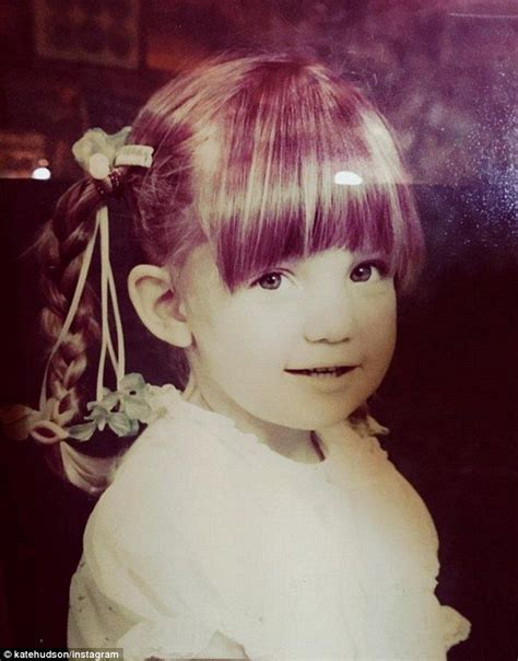 famous actors pigtails 838 best when they were so young images on pinterest