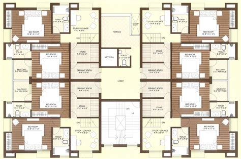 multi family compound plans multi family compound plans multi family house plans