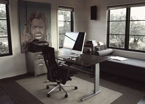 cool office ideas 67 best cool office ideas very cool images on pinterest