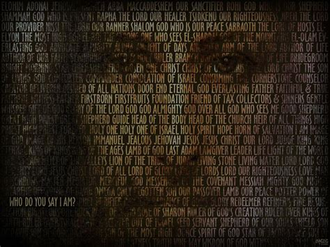 yeshua wallpapers wallpaper cave