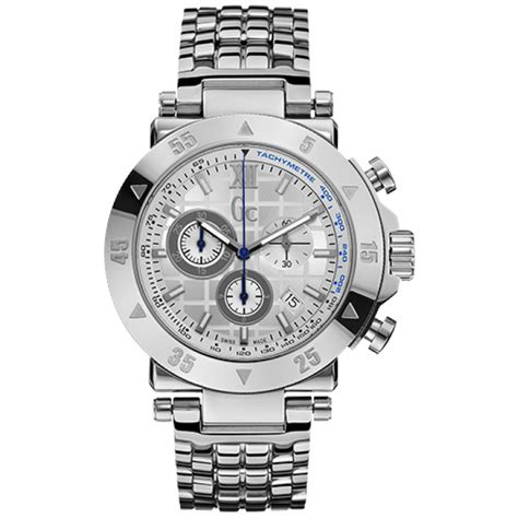 Guess Gc Hs156 Wb For montre guess homme collection