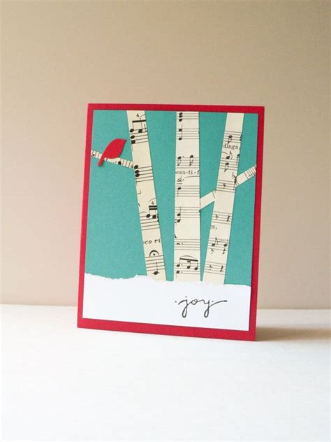 Handmade Sheet Greeting Cards - card handmade card greeting card