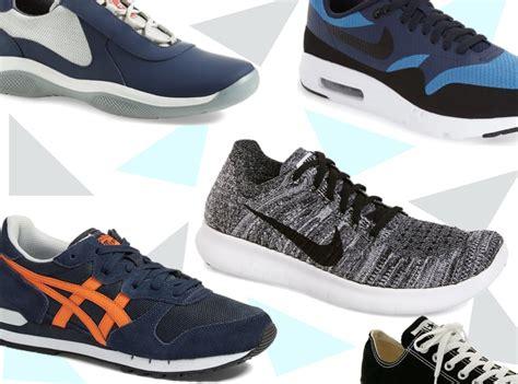 best sneaker 10 best mens sneakers 2017 new running tennis shoes
