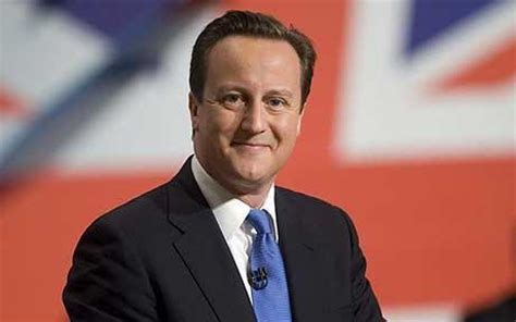 prime minister david cameron proudly britain proudly europe global villageglobal