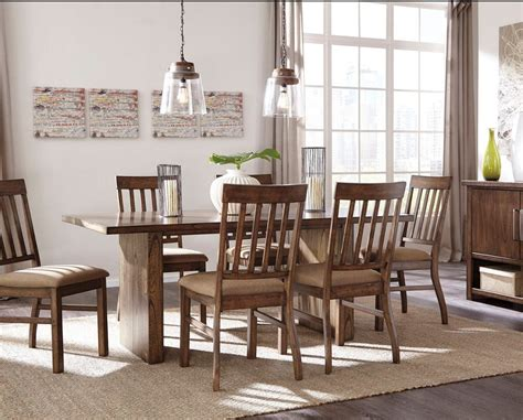 Next Dining Room Furniture Next Dining Room Table New Dining Room Next Dining Room Table And Chairs With Iagitos Next