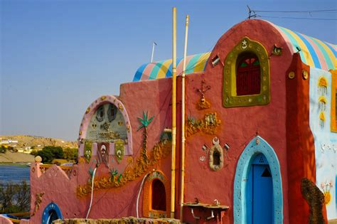 house of nubian new nubian house by nile paparazzi on deviantart