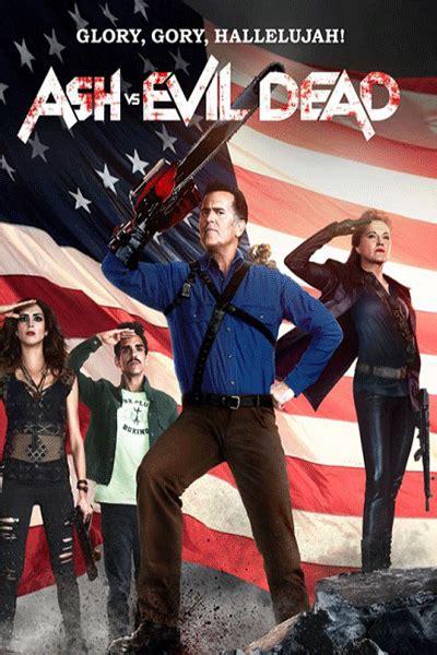 xem film evil dead ash v 224 ma c 226 y phần 2 ash and evil dead s02 xem online