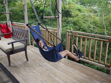 Sky Chair by Cm Sally Sky Chair