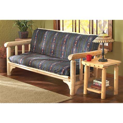 cheapest futon discount futon covers home furniture design