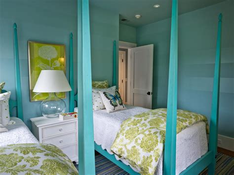 cool bedroom colors photo page hgtv
