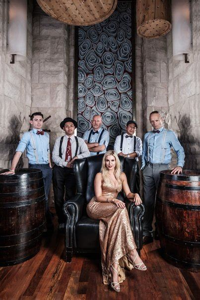 swing revue contact the swing revue the uae s most authentic swing