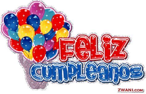 happy birthday in spanish imagenes galicia en puerto rico enero 2012