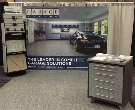 Franchise Garage by Garage Living Franchises