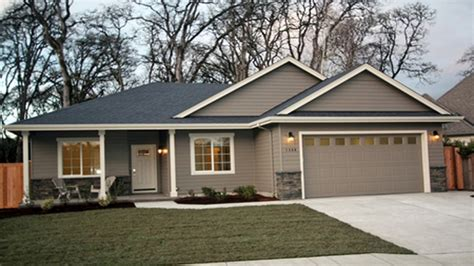 modern exterior paint colors mid century modern exterior paint color schemes google