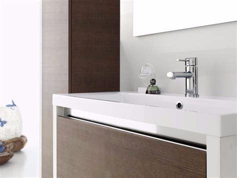 Laminate Bathroom Vanity by Laminate Bathroom Cabinet Vanity Unit Clever