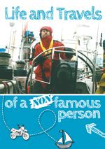 biography of a non famous person life and travels of a non famous person australian ebook