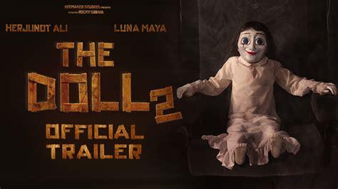 film bioskop horor indonesia 2017 8 film horor indonesia terseram 2017 dari danur sai