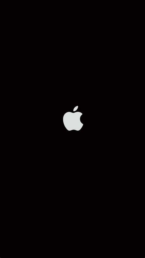images  apple  pinterest iphone  wallpaper