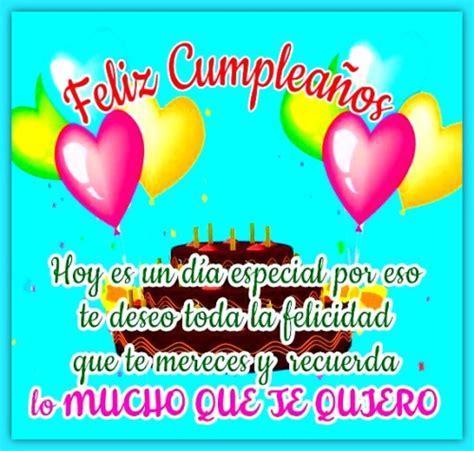 imagenes de cumpleaños para tu esposo tarjetas de feliz cumplea 241 os para mi esposo para facebook