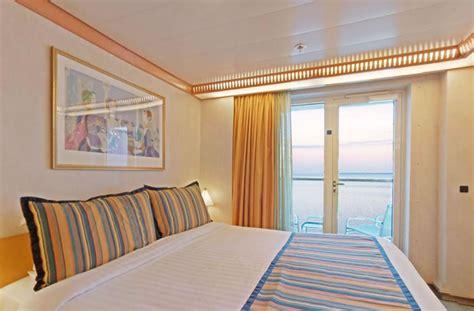 costa magica cabine interne cat 233 gories et cabines du bateau costa mediterranea costa