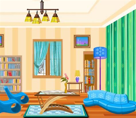 draw room beautiful drawing room decoration prime home design