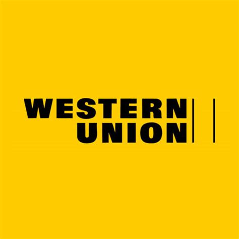western union western union and ecobank launch internet account based
